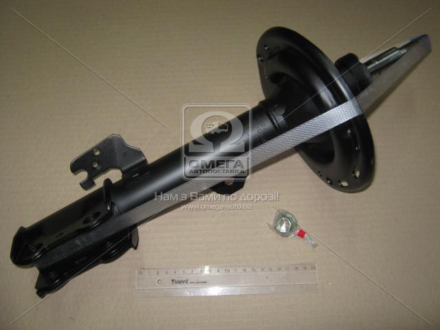 Амортизатор Lexus RX270, RX350, RX450H передн. лев. газов. Excel-G (пр-во Kayaba) 339282