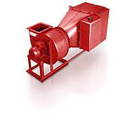 Калориферная установка Титан СФОЦ аверсная 30 кВт