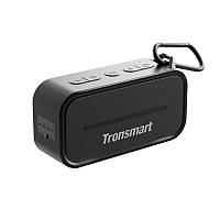 Tronsmart Element T2 Bluetooth колонка, фото 1