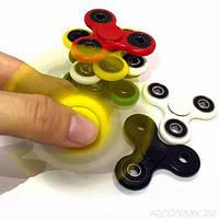 Игрушка-антистресс спиннер в подарок при заказе* от 2 000грн.