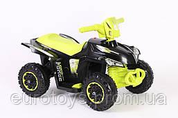 Квадроцикл Loko Force