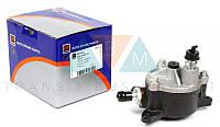 Вакуумный насос на генератор для Ford Transit 2.5D 86-00 (система Lucas)