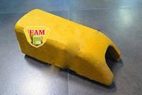 Адаптер зуба ковша  BOFORS погрузчик 32004  4046819