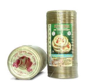 Крышка для консервирования Таламус  50шт