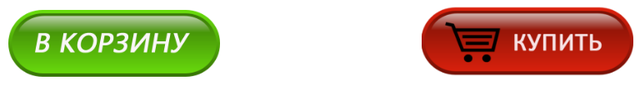 Женская сумка мини - шоппер Michael Kors (Майкл Корс)