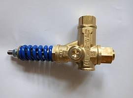 Перепускной клапан Tecomec PULSAR 4