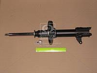 Амортизатор Mazda 626 задн. прав. газов. Excel-G (пр-во Kayaba)334201
