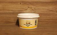Полимент, желтый, Армянская глина, 250 грамм, Borma Wachs