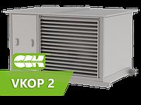 Вентилятор крышный приточный VKOP-2-071