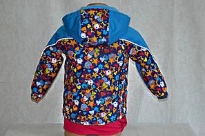 Детская куртка, фото 2