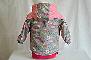 Куртка дитяча, фото 2