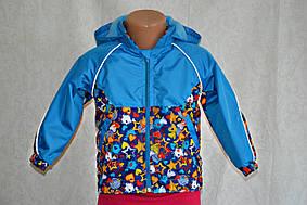 Детская куртка, фото 3