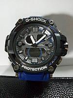 Мужские спортивные часы Casio G-Shock