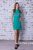 Женское платье Lacoste оригинал