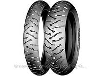 Michelin Anakee 3 150/70 R17 69H