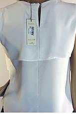 Блузка літня без рукавів Miss Poiss, фото 2