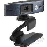 WEB-камера HP HD 2300 Webcam