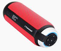 Tronsmart Element T6 Bluetooth RED колонка, фото 1
