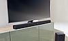 Саундбар JBL Bar 2.1 (JBLBAR21BLKEP) с беспроводным сабвуфером, фото 3