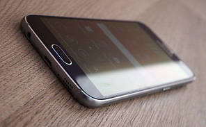 Смартфон Samsung galaxy S6 корейская копия 32Гб