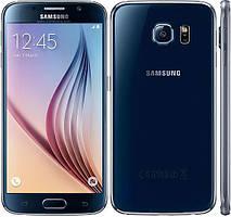 Смартфон Samsung galaxy S6 корейская копия