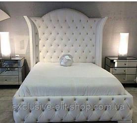 Кровать Angely