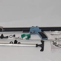 Подводное ружье рпп61 рпп подводная охота