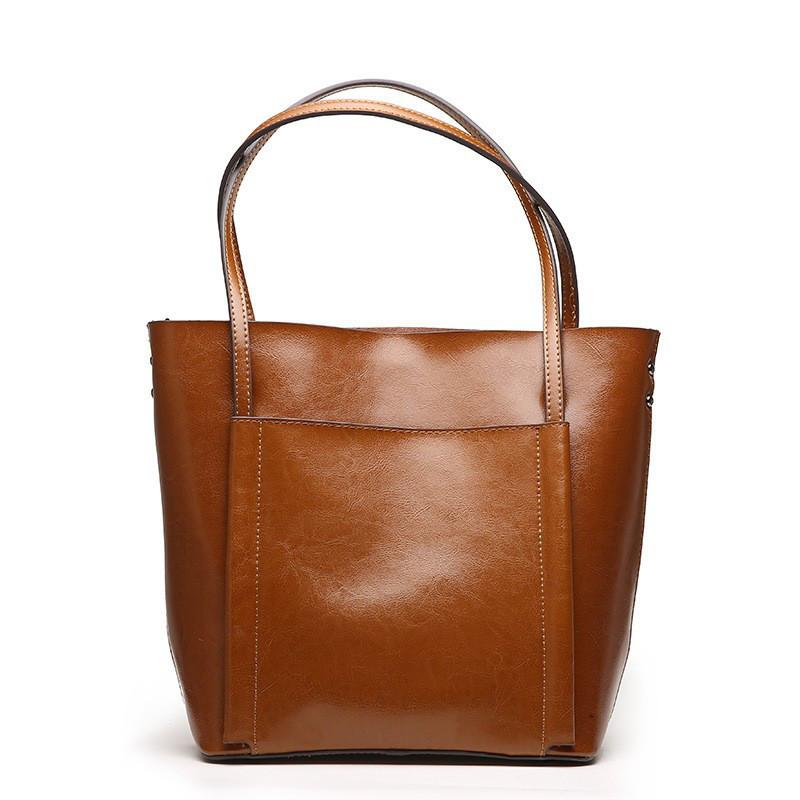 Grays Женская сумка Grays GR-2013LB