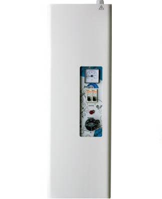 Электрический котел Днепр КЭО - 4/220 кВт Мини (4 кВт), фото 2