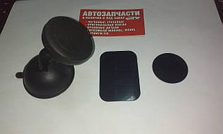 Тримач-підставка телефона магнітна
