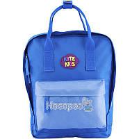 Рюкзак дошкольный Kite K18-545XS-3