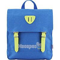 Рюкзак дошкольный Kite K18-546XS-3