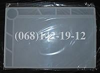 Белый силиконовый коврик 34*23см для пайки и разборки телефонов S 120