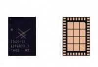 Микросхема 77621-11 (усилитель мощности) Meizu MX4