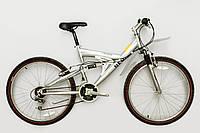 Велосипед Giant neo АКЦИЯ -30%