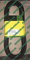 Ремень H145158 ротационной сетки Round Belt John Deere пас большой Н145158, фото 1