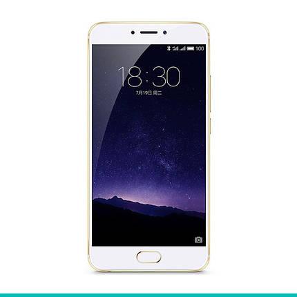 Смартфон Meizu MX6 4/32Gb Витрина, фото 2