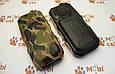 Защищенный противоударный и водонепроницаемый телефон Land Rover Dbeif D2017 18800mAh TV Power Bank Фонарик, фото 9