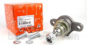 Опора шаровая (передняя/снизу) VW T4 -96 (с буртиком)→— As Metal (Турция)— 10VW41
