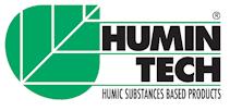 Гумифилд / humintech / германия - гуматы и стимуляторы роста