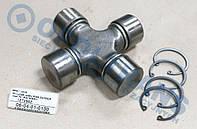Хрестовина карданного вала IVECO HHM 5978564 49,2x154,9