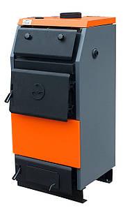 Твердотопливный котел BEAVER PRO 20 кв (5мм)