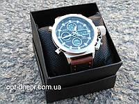 Армейские Американские Наручные Часы Amst Watch, фото 1