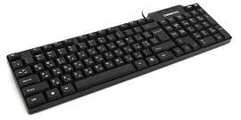 Клавиатура Omega OK-05
