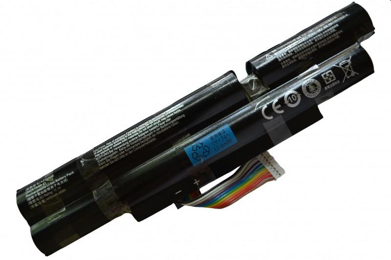 Батарея (аккумулятор) Acer Aspire TimelineX 3830T (11.1V 4400mAh)