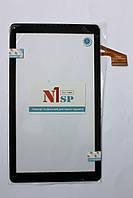 Cенсорный экран P/N DH-1012A2-PG-FPC062-V5.0