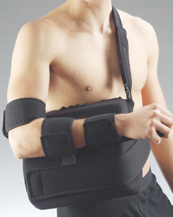 Лечение плечевого сустава в тернополе как лечат заболевания суставов гомеопатическими средствами