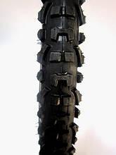Вело шина SRC В'єтнам 26*1,95 (без камери)