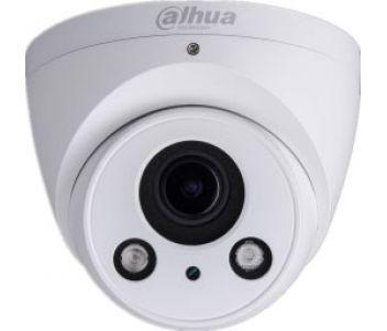 IP Видеокамера DH-IPC-HDW5830RP-Z