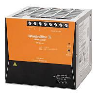 Источник питания Weidmuller PRO MAX 960W 24V 40A - 1478150000
